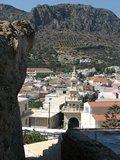 Crete1157_Palaiochora_Castle