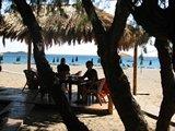 Crete1168_Palaiochora_Beach