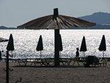 Crete1174_Palaiochora_Beach