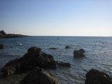 Crete1176_Palaiochora_Beach