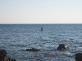 Crete1177_Palaiochora_Beach
