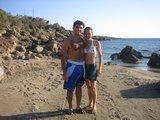 Crete1179_Palaiochora_Beach