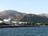 Crete1181_Palaiochora_Beach