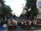 Crete1182_Palaiochora_Beach