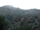 Crete1187_Palaiochora_ReturnTrip