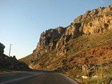 Crete1201_Palaiochora_ReturnTrip