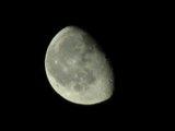 Crete1269_Moonlight