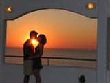 Crete1315_Sunrise