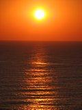 Crete1317_Sunrise
