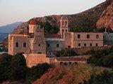 Crete1323_Morning