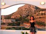 Crete1324_Morning