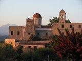 Crete1327_Morning