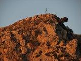 Crete1330_Morning