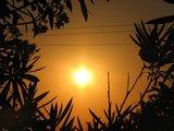 Crete1332_Morning