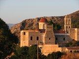 Crete1349_Morning