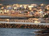 Crete1358_Morning