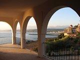 Crete1365_Morning
