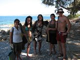 Crete1369_AfternoonBeach