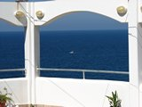 Crete1374_AfternoonBeach