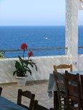Crete1375_AfternoonBeach