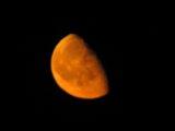 Crete1383_Moonrise