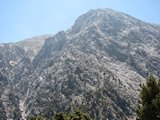 Crete1395_Samaria_DescentStairs