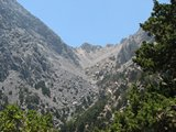 Crete1404_Samaria_DescentStairs