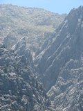 Crete1409_Samaria_DescentStairs