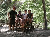 Crete1425_Samaria_RocksAndTrees
