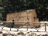 Crete1467_Samaria_InlandAgain