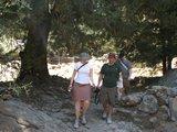 Crete1470_Samaria_InlandAgain
