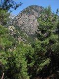 Crete1518_Samaria_ClimbingDown