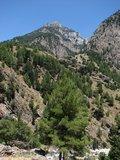 Crete1520_Samaria_ClimbingDown