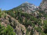 Crete1529_Samaria_ClimbingDown