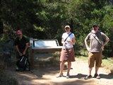 Crete1532_Samaria_ClimbingDown