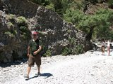 Crete1544_Samaria_DryRiverBed