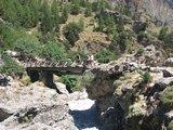 Crete1557_Samaria_DryRiverBed