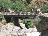 Crete1557_Samaria_DryRiverBed2