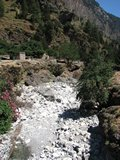 Crete1567_Samaria_DryRiverBed