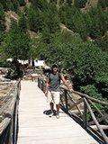 Crete1570_Samaria_DryRiverBed