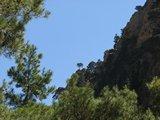 Crete1587_Samaria_DryRiverBed