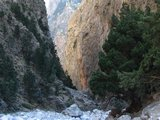 Crete1607_Samaria_EnteringTheGorge2