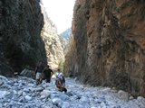 Crete1624_Samaria_EnteringTheGorge2
