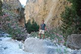 Crete1629_Samaria_EnteringTheGorge