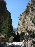 Crete1639_Samaria_FurtherDownTheGorge