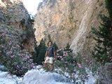 Crete1642_Samaria_FurtherDownTheGorge