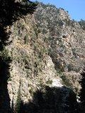 Crete1663_Samaria_FurtherDownTheGorge