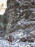 Crete1680_Samaria_FurtherDownTheGorge