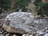Crete1710_Samaria_RocksAndDetails