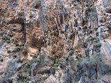 Crete1712_Samaria_RocksAndDetails